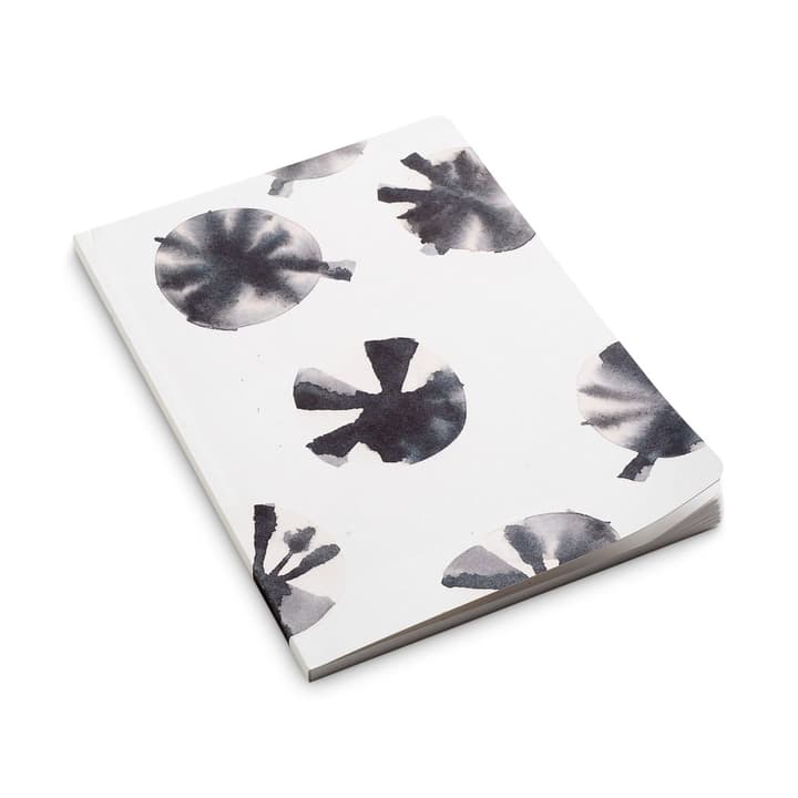 MIAMI NOTEBOOK  #2 shibori Carnet HAY 386289700000 Photo no. 1