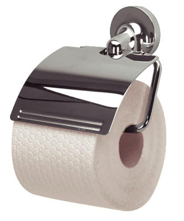 WC-Rollenhalter Lagune 675475600000 Bild Nr. 1