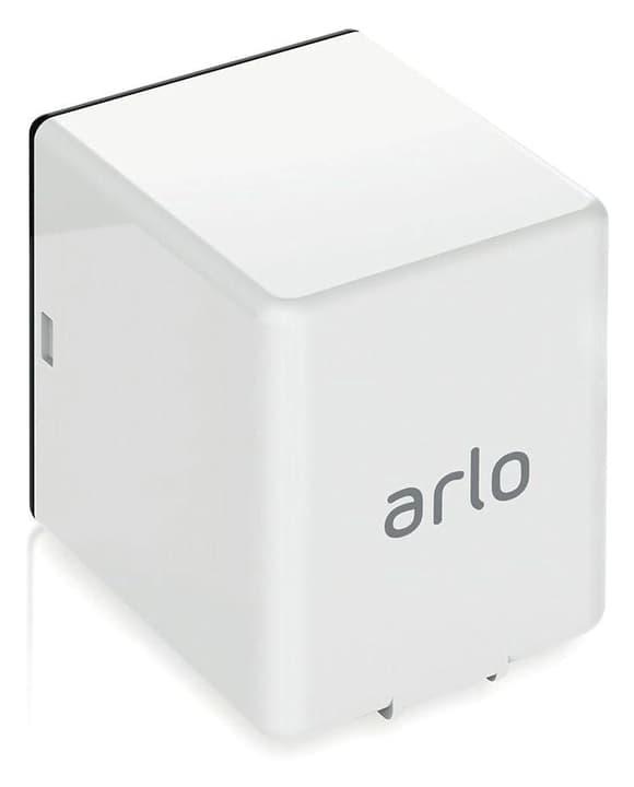 Arlo Go batteria ricaricabile VMA4410 batteria Netgear 785300137427 N. figura 1