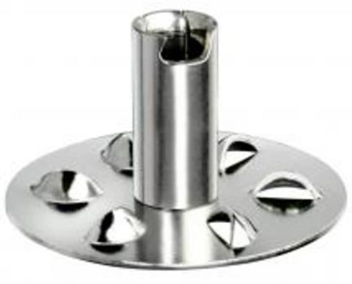 Fouet Embout mixeur plongeant Bamix 785300135796 N. figura 1