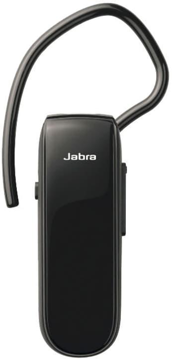 Classic Headset Jabra 798622400000 Photo no. 1