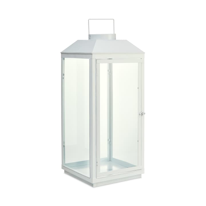 MAJA Lanterna 390312700000 N. figura 1