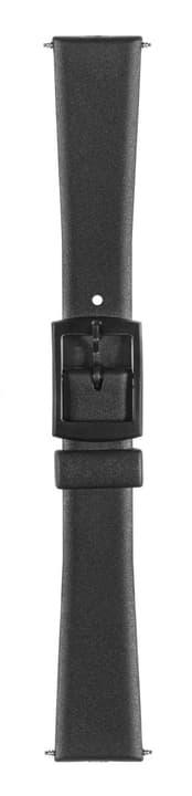 Bracelet de montre FUNTIME20 noir 20mm 760904102020 Photo no. 1