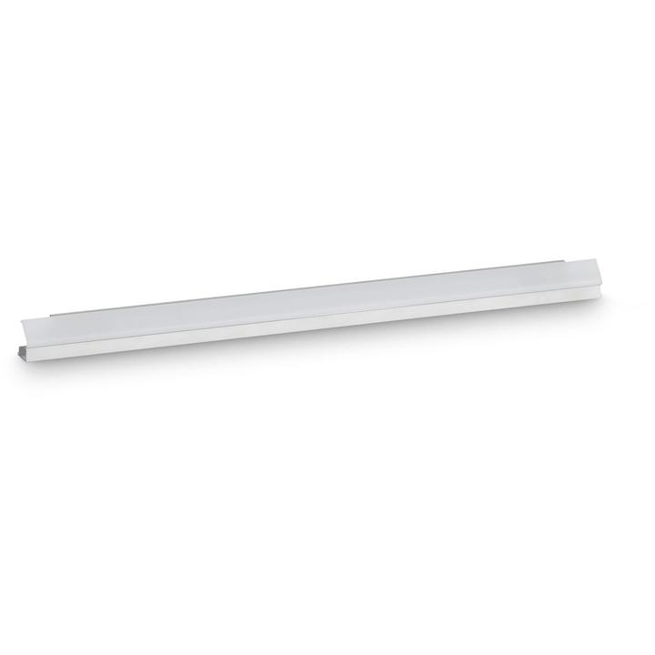 MILO Edition Interio éclairage intérieur DEL 364062500000 Dimensions L: 48.2 cm x P: 3.0 cm x H: 1.9 cm Couleur Blanc Photo no. 1