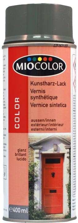 Kunstharz Lackspray Miocolor 660817600000 Bild Nr. 1