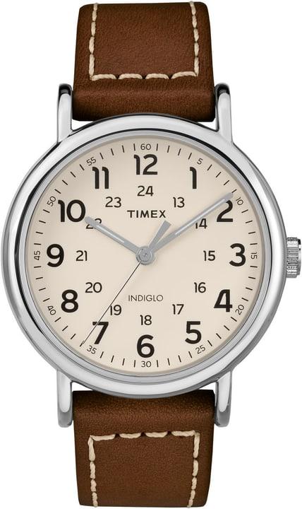 TW2R42400 montre Timex 760822100000 Photo no. 1