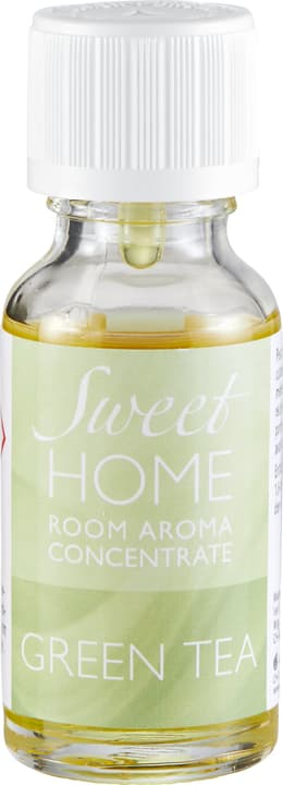 SWEET HOME Diffuseur 440737600000 Photo no. 1