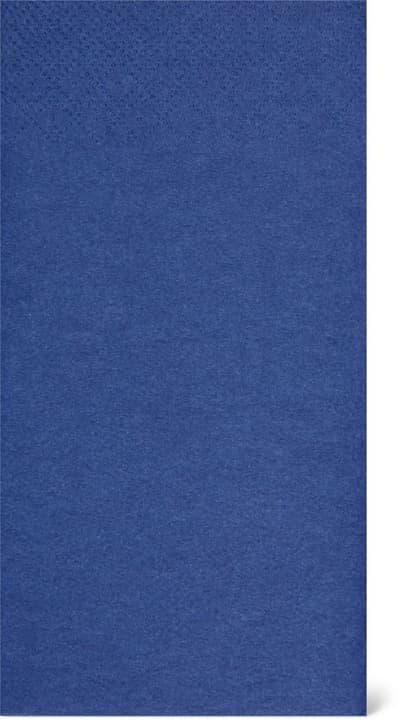 Tovaglioli di carta, piegati 1/8 Cucina & Tavola 705468100000 N. figura 1