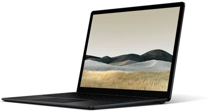 "Surface Laptop 3 13,5"" 8GB 256GB Business Microsoft 785300149132 Photo no. 1"