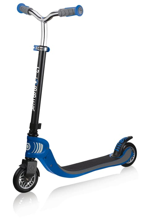 Flow Foldable Scooter Globber 466501500000 Bild-Nr. 1