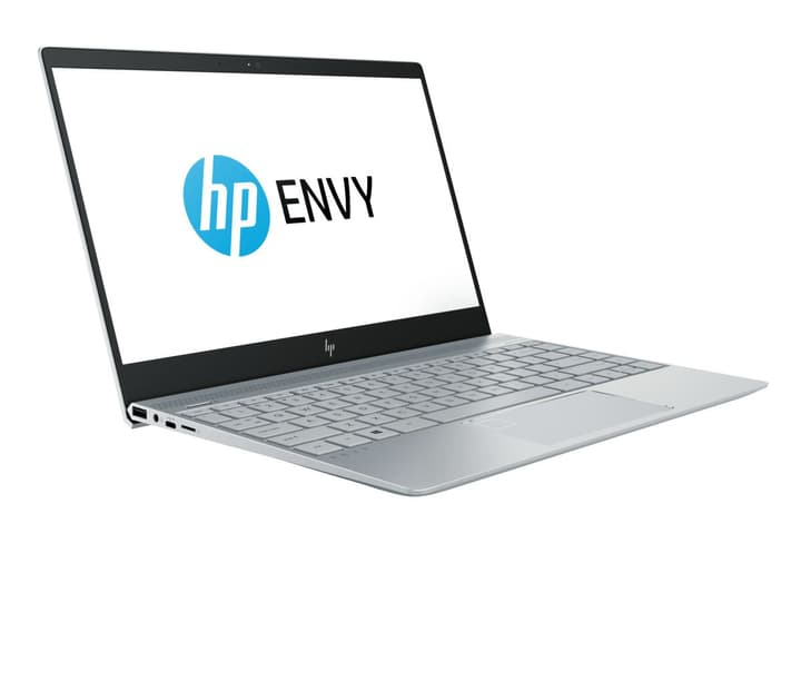 Envy 13-ad046nz Notebook HP 798411400000 Bild Nr. 1
