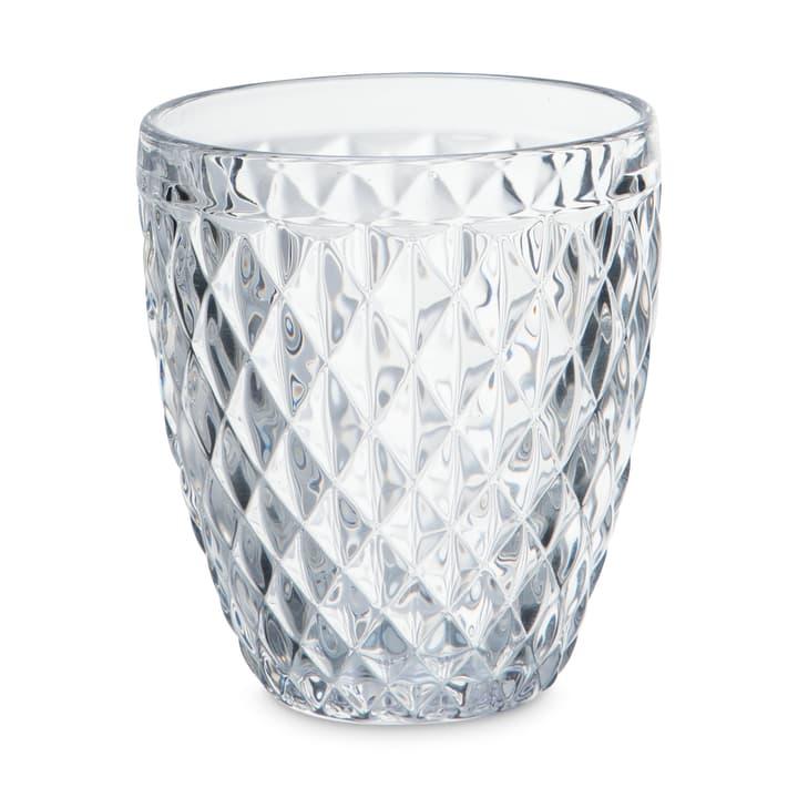 SONDER Wasserglas 25cl. 393255400000 Bild Nr. 1