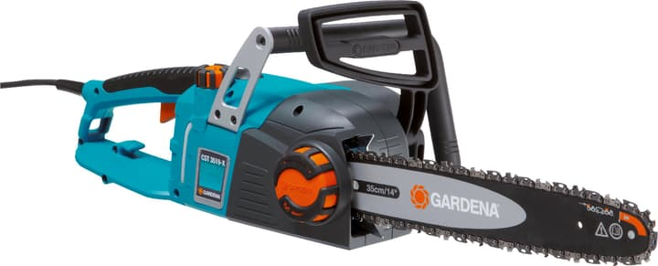 Gardena CST 3519-X