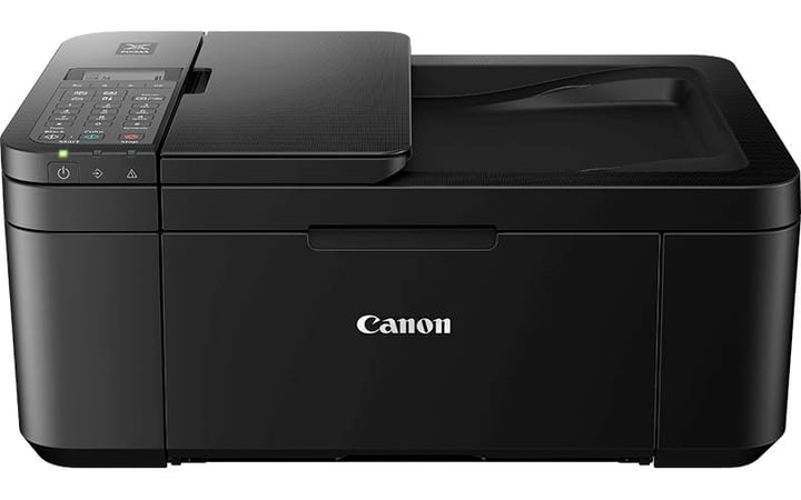 Pixma TR4550 Imprimante multifonctio Canon 785300138320 Photo no. 1