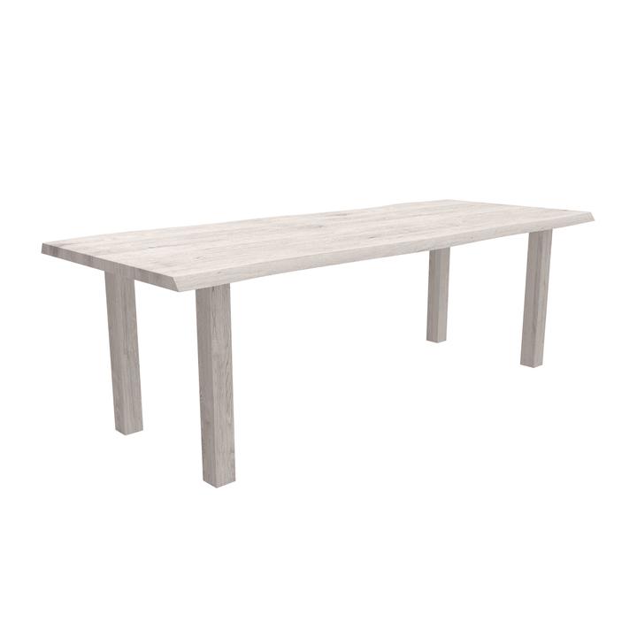LEONE II Table 402382000000 Photo no. 1