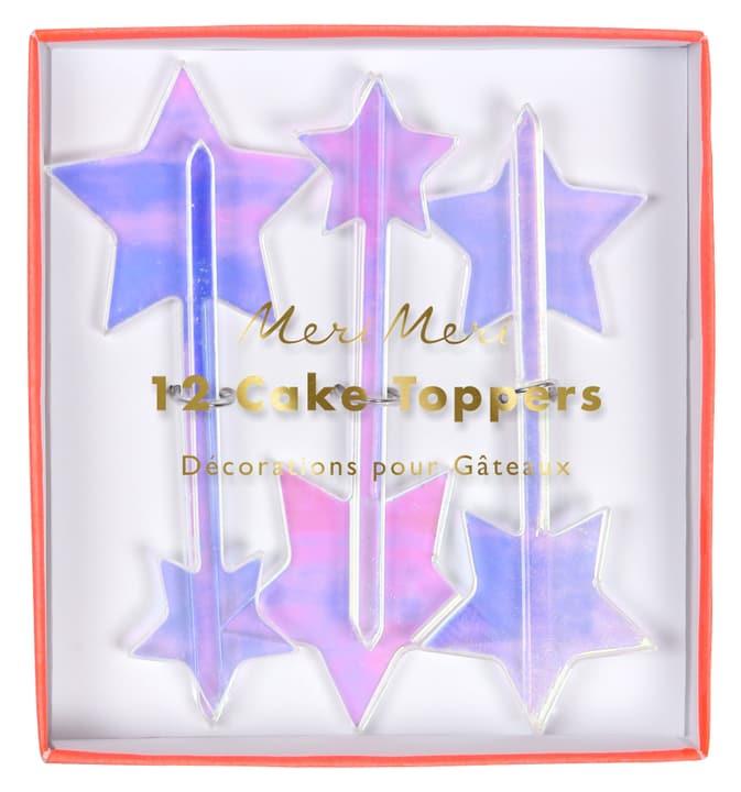XMAS Cake Sticks 393269200000 Bild Nr. 1