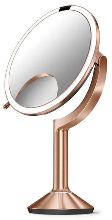 20cm Miroir capteur Simplehuman 785300152110 Photo no. 1