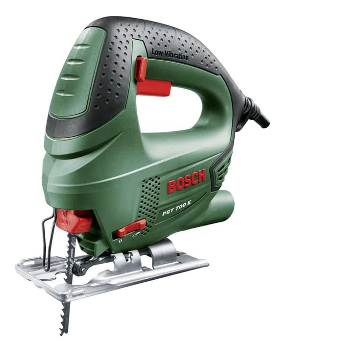 Stichsäge PST 700 E Compact Bosch 616634600000 Bild Nr. 1