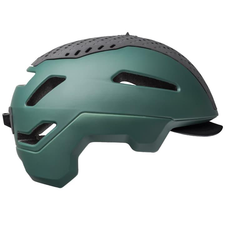 Annex MIPS Helmet casque de vélo Bell 461883859050 Couleur jaune Taille 59 Photo no. 1