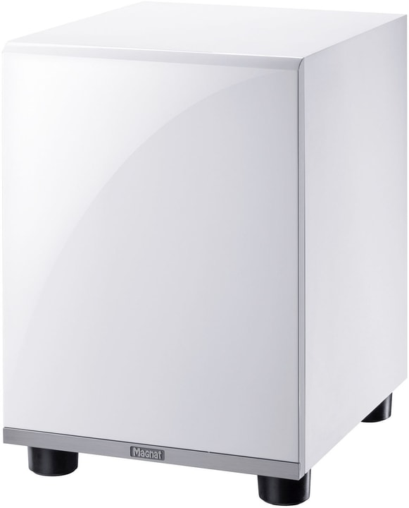 Shadow Sub 300A - Blanc Subwoofer Magnat 785300141082 Photo no. 1