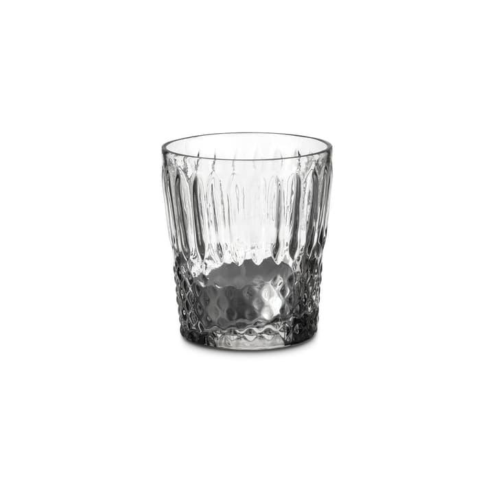 MERRY Teelichtglas 390162100000 Bild Nr. 1