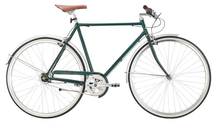Retro Men Citybike Crosswave 464809900000 Bild-Nr. 1