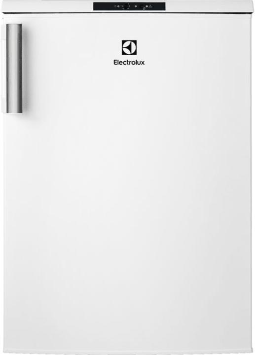 TG095 Congelatore Electrolux 785300137241 N. figura 1