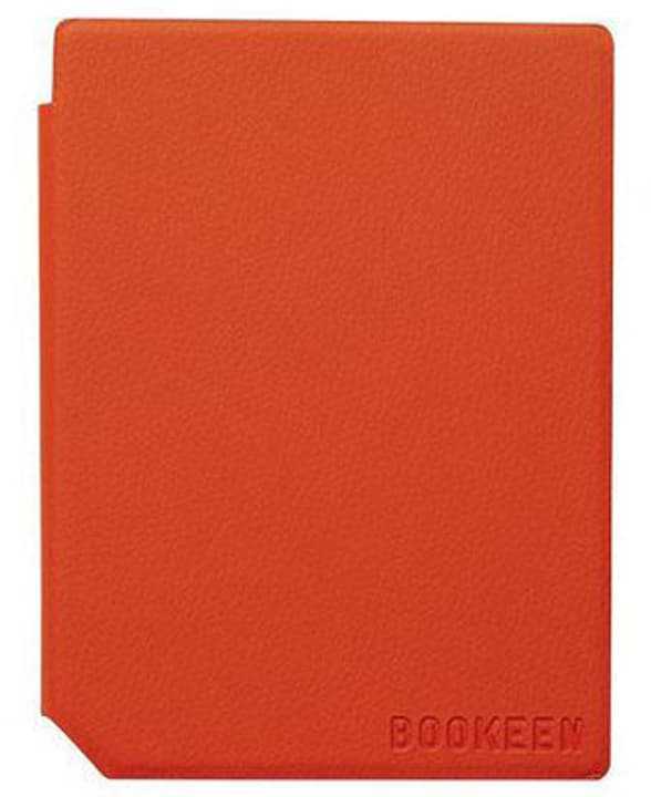 Cover Cybook Muse orange Schutzhülle Bookeen 785300137937 Bild Nr. 1