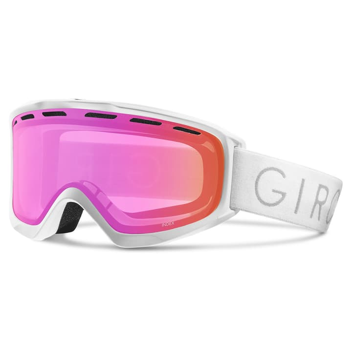 Index Lunettes de sports d'hiver Giro 494956100000 Photo no. 1