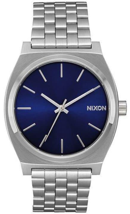 Time Teller Blue Sunray 37 mm Orologio da polso Nixon 785300137055 N. figura 1