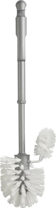 Brosse WC Do it + Garden 675513800000 Photo no. 1