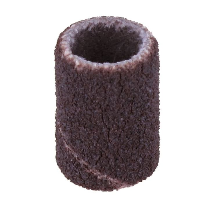 Cilindro abrasivo 6.4 mm G120 (438) Accessori per levigare Dremel 616053800000 N. figura 1