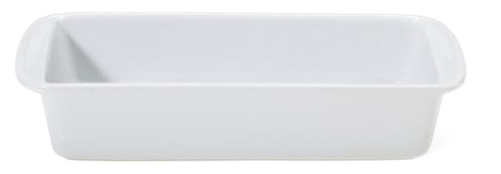 CUCINA & TAVOLA Ofenform rechteckig Cucina & Tavola 701600100000 Bild Nr. 1
