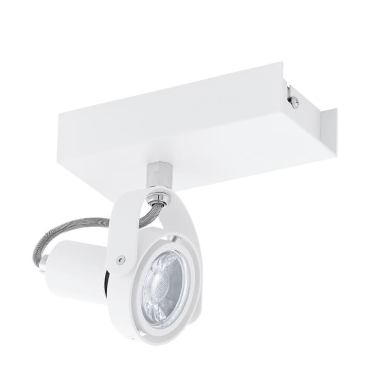 LED Spot Novorio1 Eglo 615047700000 Bild Nr. 1