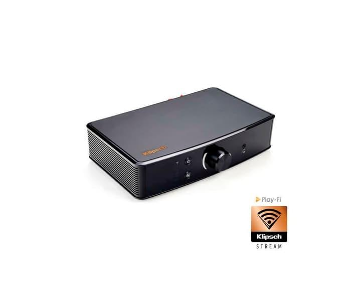 Stream PowerGate Multiroom Klipsch 785300127344 Bild Nr. 1