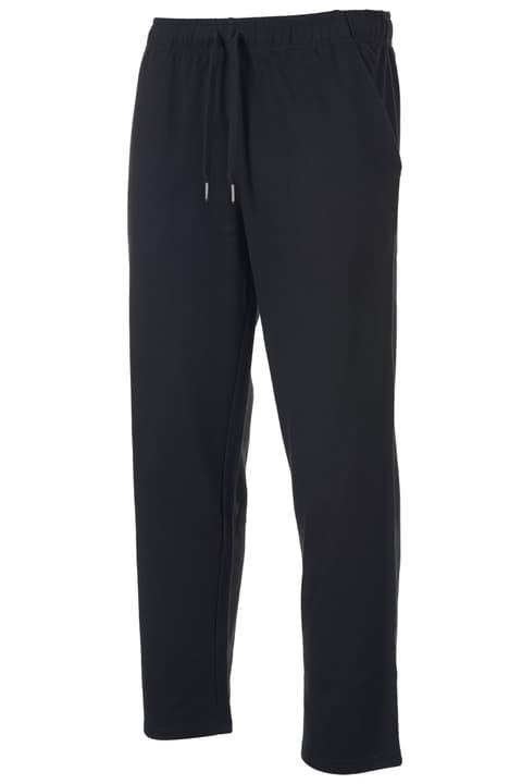 SWEATPANT ADAM SHORTSIZE Pantalon unisexe Extend 462402300220 Couleur noir Taille XS Photo no. 1