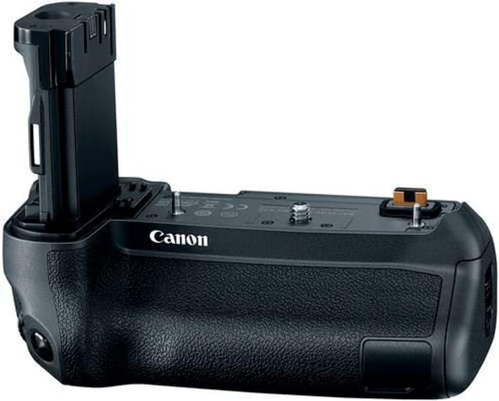 Batteriegriff BG-E22 Canon 793438600000 Bild Nr. 1