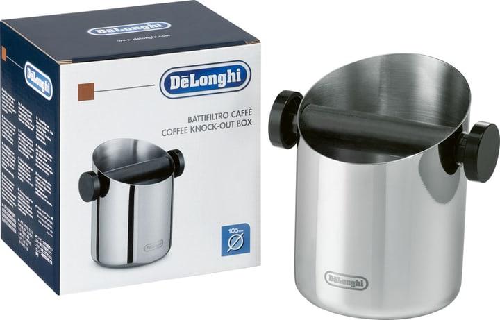 Bussare box Accessori macchine da caffè De Longhi 718010600000 N. figura 1