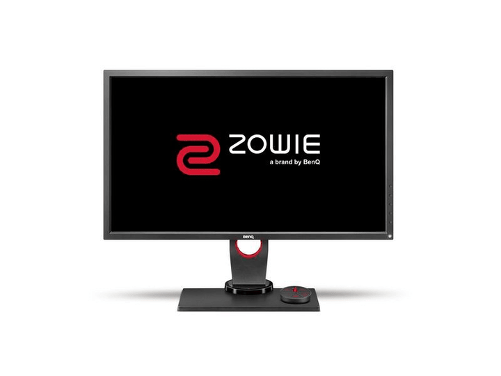 "ZOWIE XL2730 27"" Écran Benq 785300123797 Photo no. 1"