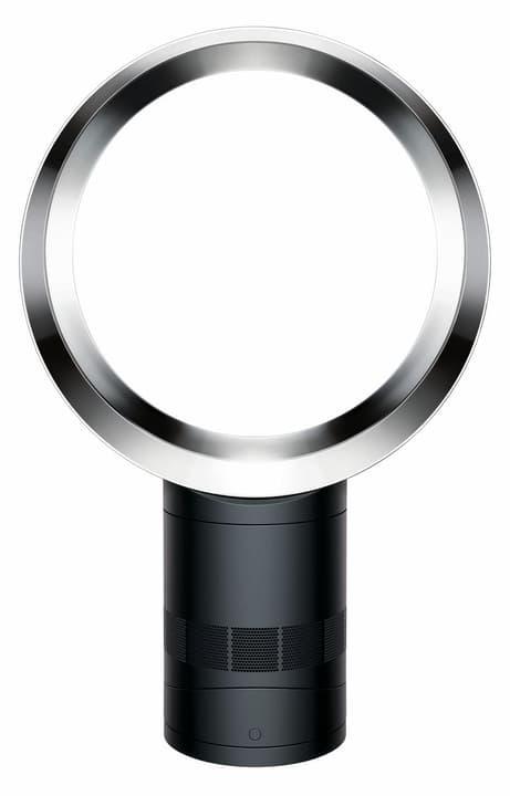 AM06 Air Multiplier Ventilatore da tavolo Dyson 717616600000 N. figura 1