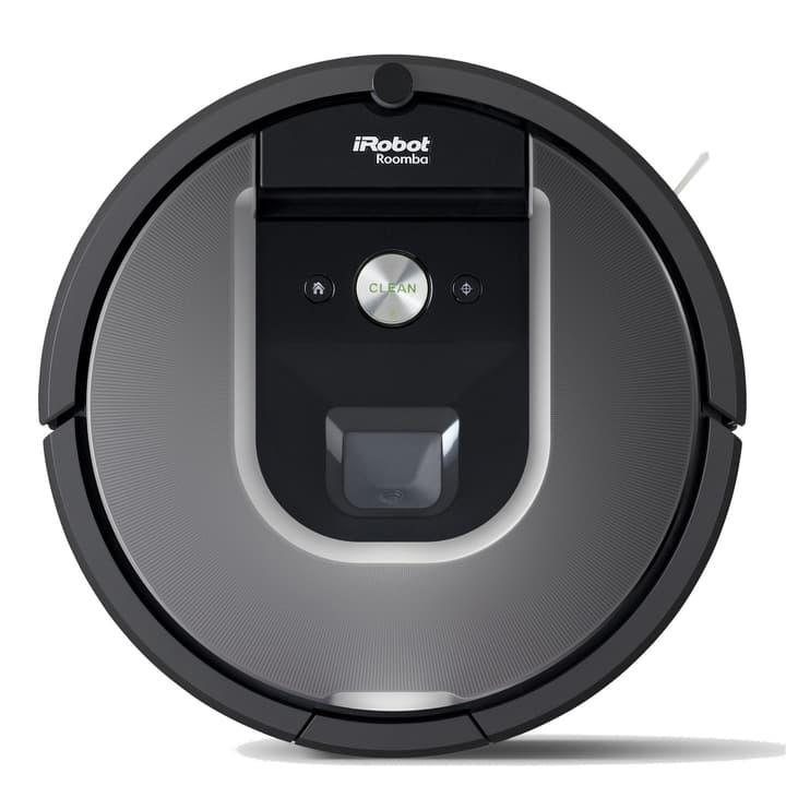 iRobot Aspirapolvere Robot Roomba 960 iRobot 95110051397116 No. figura 1