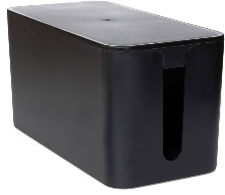 Cable Organizer Box Medium 613196800000 N. figura 1