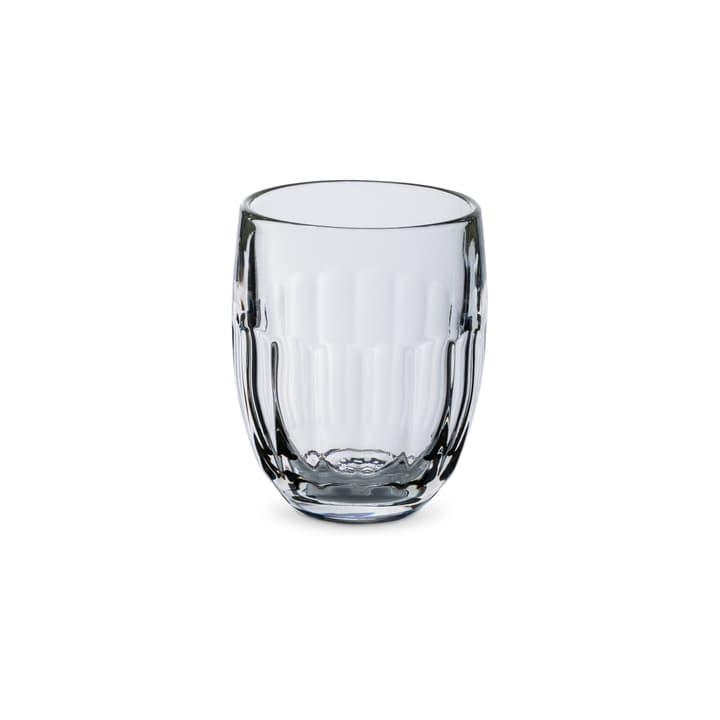 COTEAU Wasserglas 393221300000 Bild Nr. 1