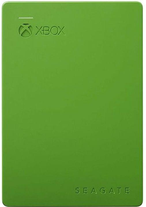 Game Drive pour Xbox 2 TB Disque Dur Externe HDD Seagate 785300145517 Photo no. 1