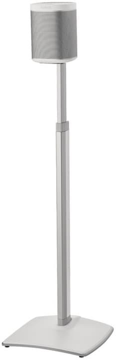 WSSA1-W2 - Blanc Support haut-parleur Sanus 785300144372 Photo no. 1