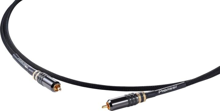 DAS-DGC020R (2m) Cavo audio Pioneer DJ 785300142102 N. figura 1