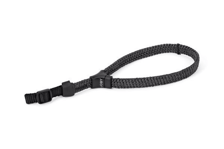DSLR Wrist Leash, grigio scuro Joby 793135100000 N. figura 1