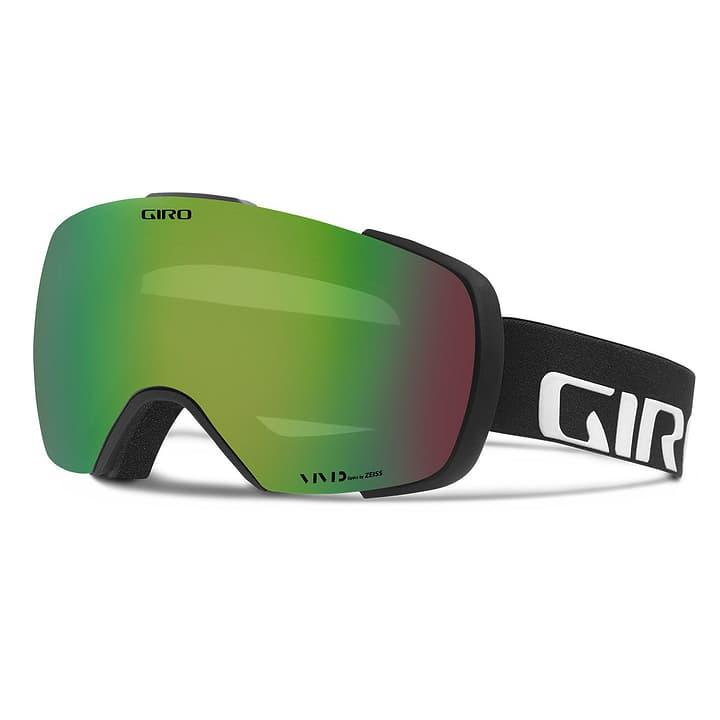 Contact VIVID Goggles Giro 494948700000 Bild Nr. 1