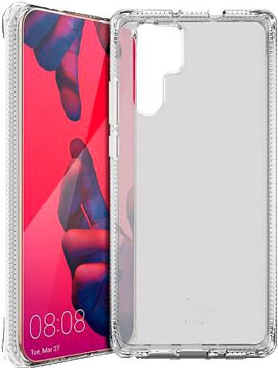 Drop-Protection Cover Spectrum transparent Custodia ITSKINS 785300143405 N. figura 1