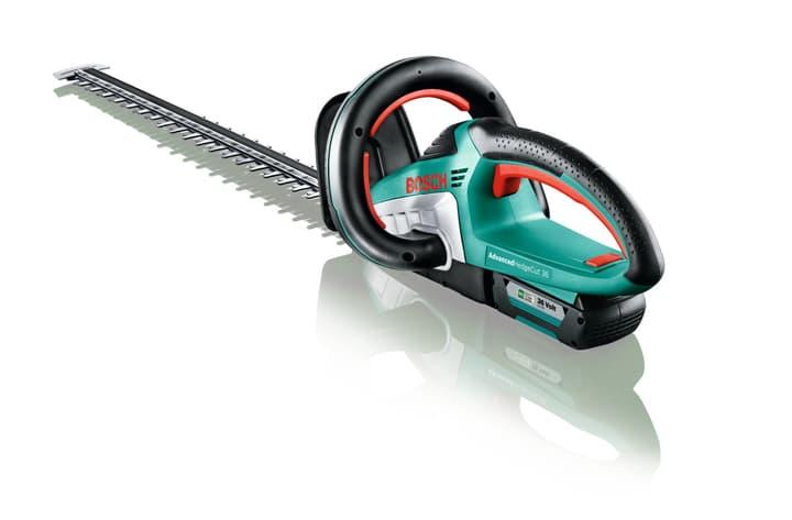 AdvancedHedgeCut 36 Tagliasiepi ad accumulatore Bosch 630785500000 N. figura 1